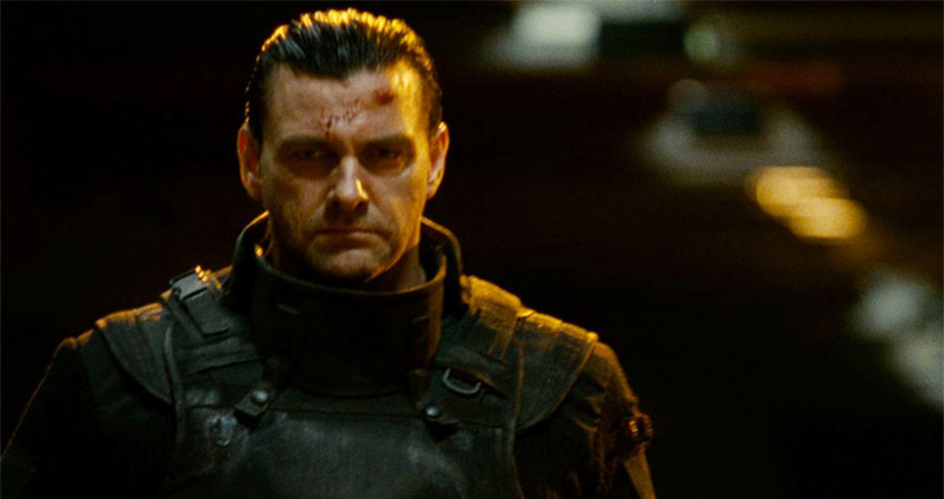 The_Punisher-Ray-Stevenson
