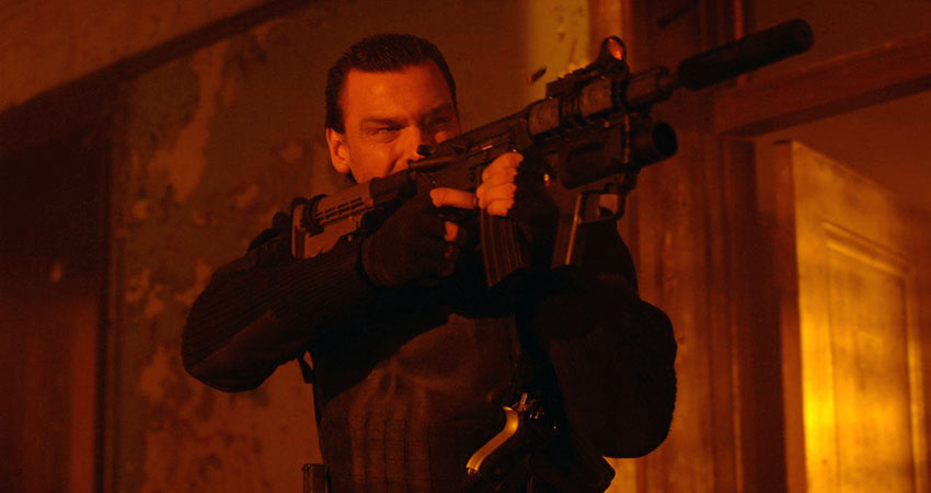 The_Punisher-Ray-Stevenson3