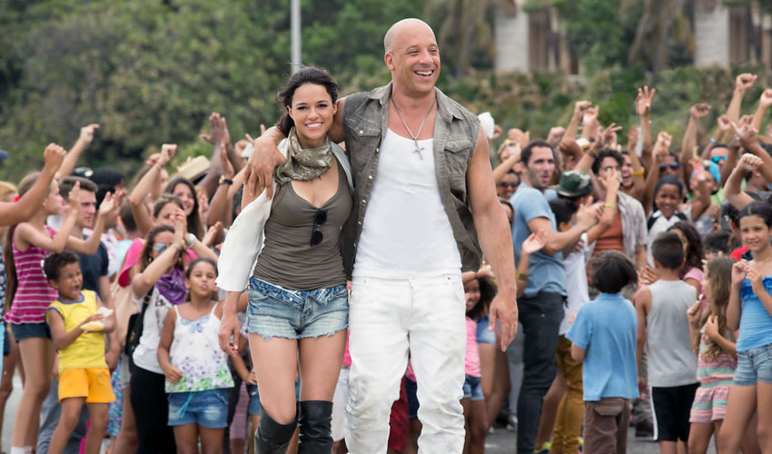 01 Fast and furious 8
