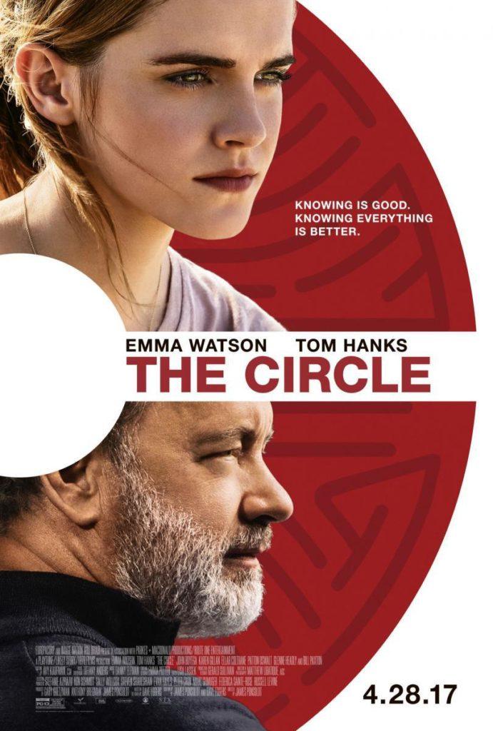 El circulo CARTEL