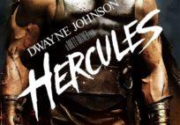 Hercules CARTEL