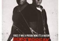 Prison Break poster 2