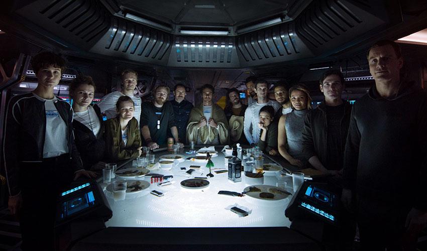 Alien-Covenant-1