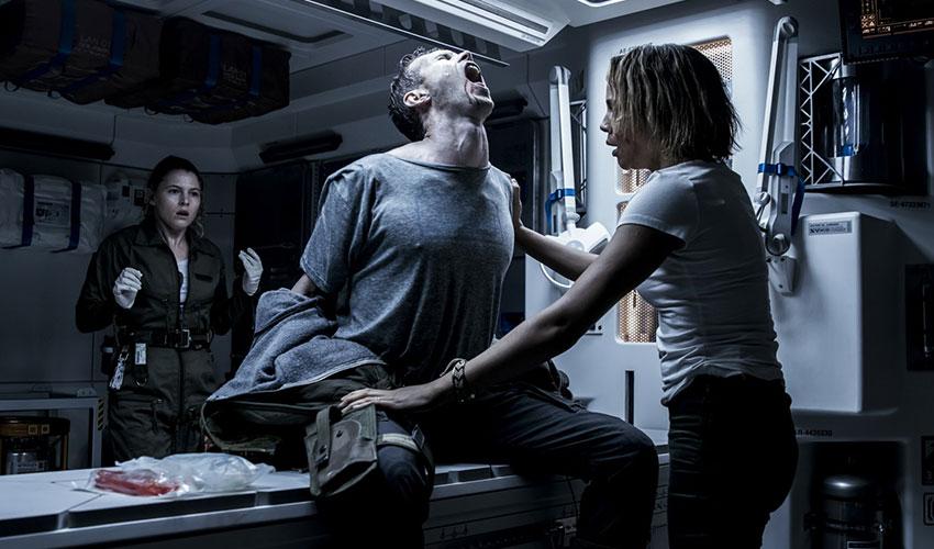 Alien-Covenant-4