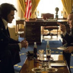 Elvis-&-Nixon-11