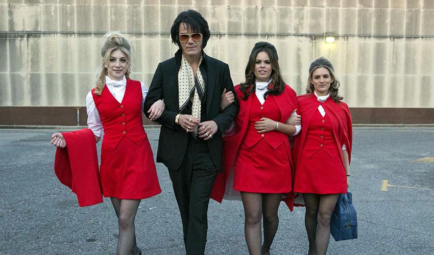 Elvis-&-Nixon-5