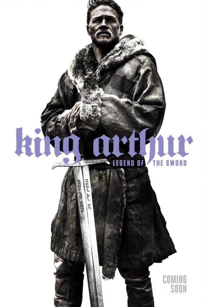 Rey Arturo CARTEL