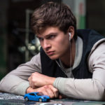 07-Baby-Driver