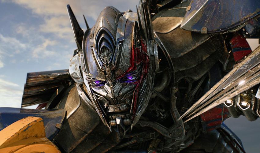 01-Transformers-el-último-caballero