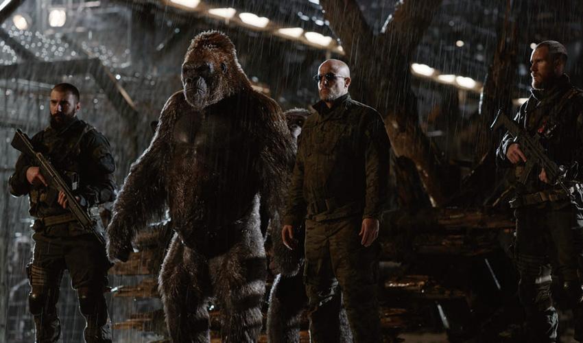 02-La-guerra-del-planeta-de-los-simios