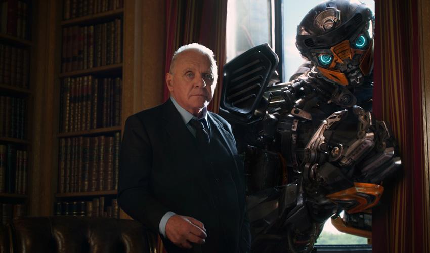 03-Transformers-el-último-caballero