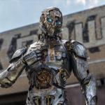 04-Transformers-el-último-caballero