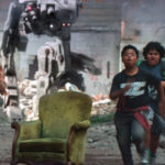 05-Transformers-el-último-caballero