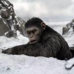 06-La-guerra-del-planeta-de-los-simios