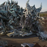 07-Transformers-el-último-caballero