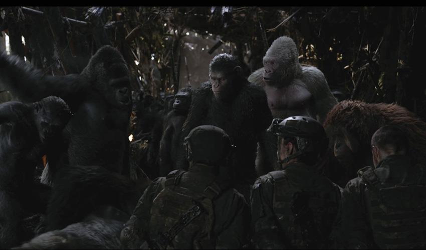 08-La-guerra-del-planeta-de-los-simios