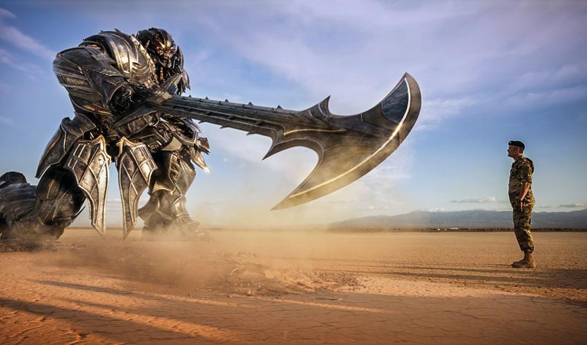 08-Transformers-el-último-caballero