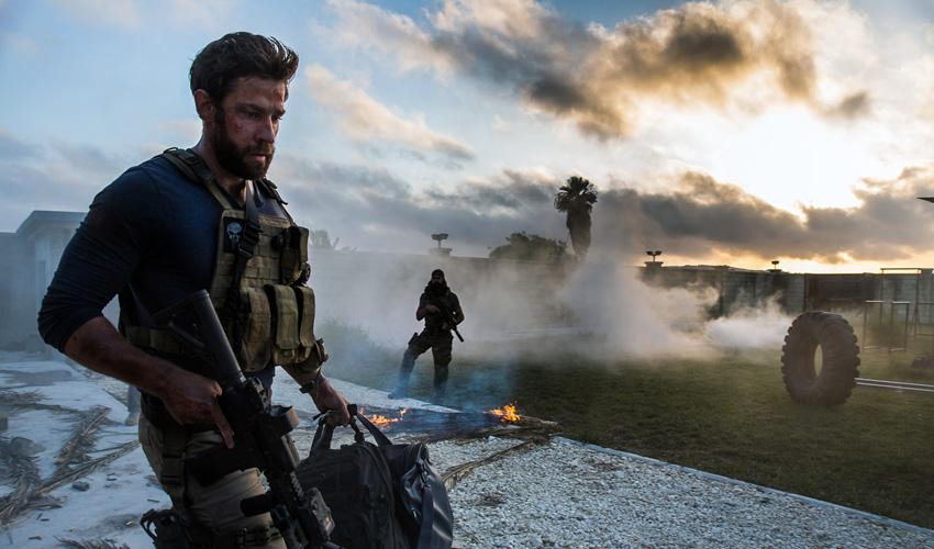 13-horas-Los-soldados-secretos-de-Bengasi
