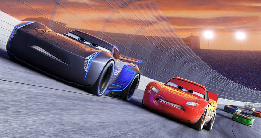 Cars-3_1