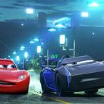 Cars-3_2