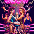 Glow poster 2