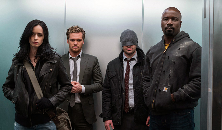01-The-defenders