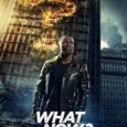 What now poster 1
