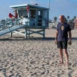 Desaparecido-en-Venice-Beach