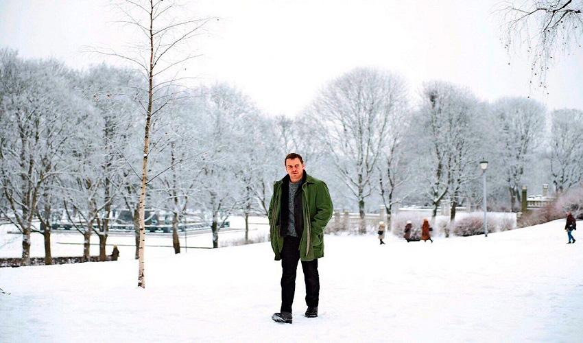El-muñeco-de-nieve