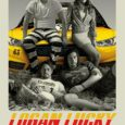 La suerte de los Logan poster 2