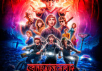 Stranger Things - Temporada 2