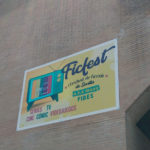 Ficfest