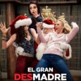 Malas madres 2 poster