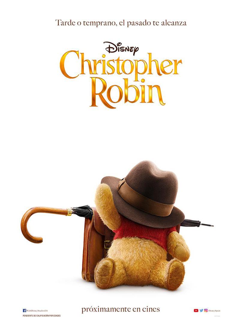 Christopher-Robin-CARTEL