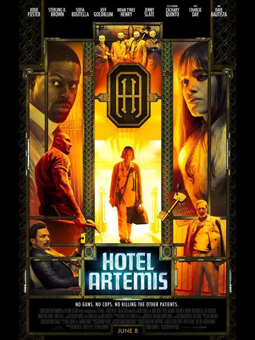 Hotel_Artemis-CARTEL