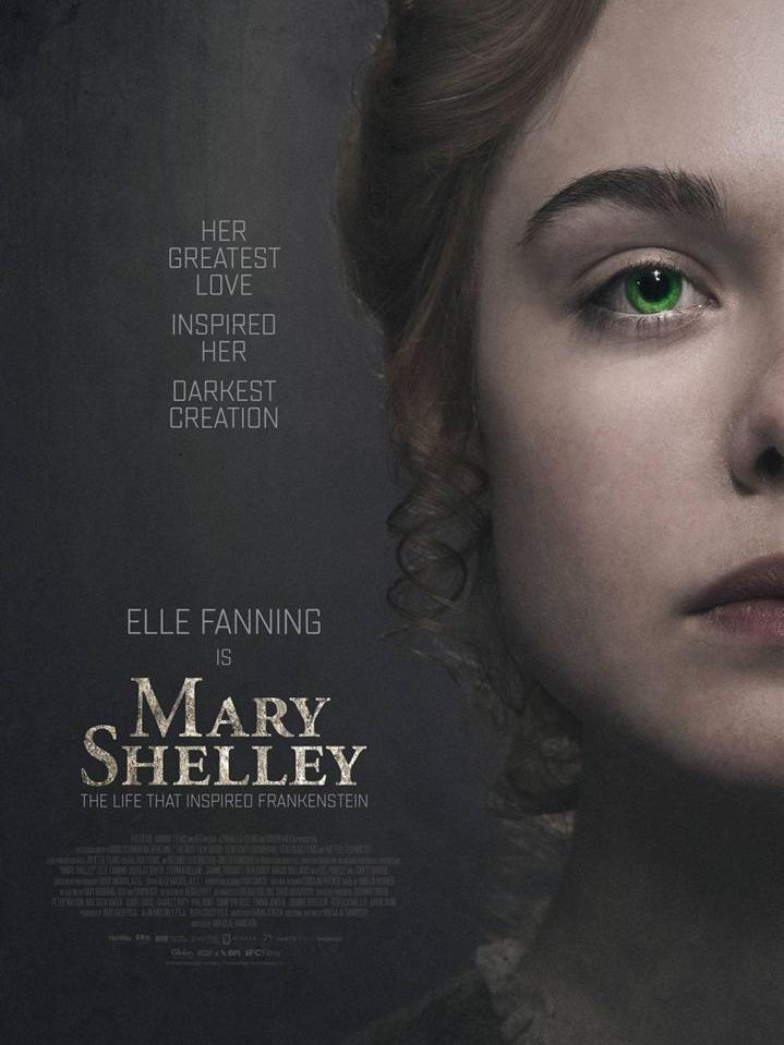Mary-Shelley-CARTEL