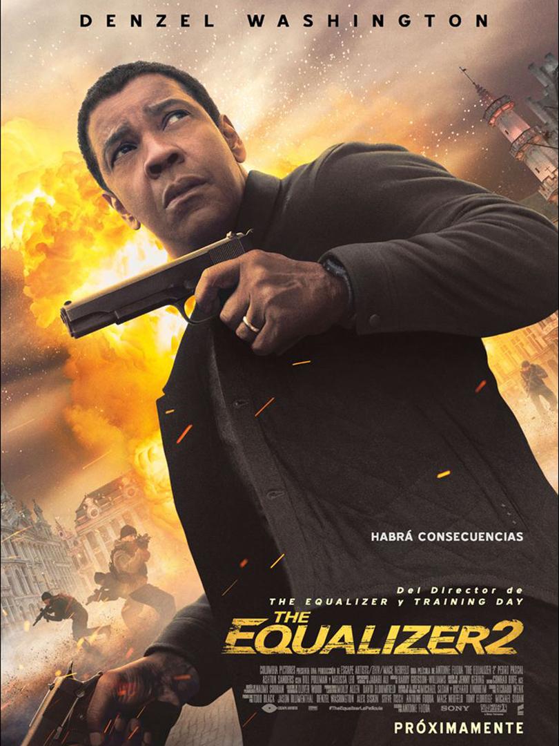 The-equalizer-2-CARTEL