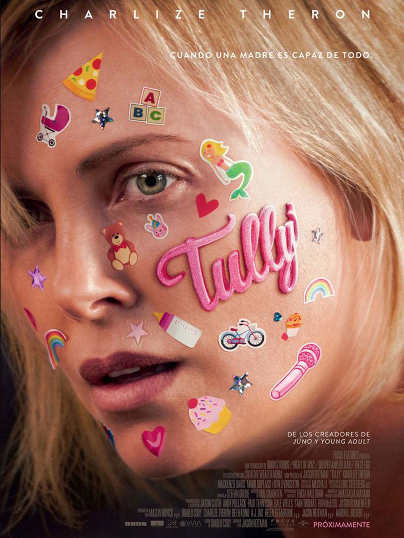 Tully-CARTEL