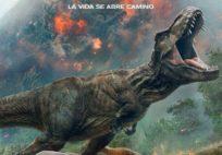 Jurassic-World-El-reino-caido