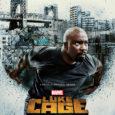 Luke-Cage-T2