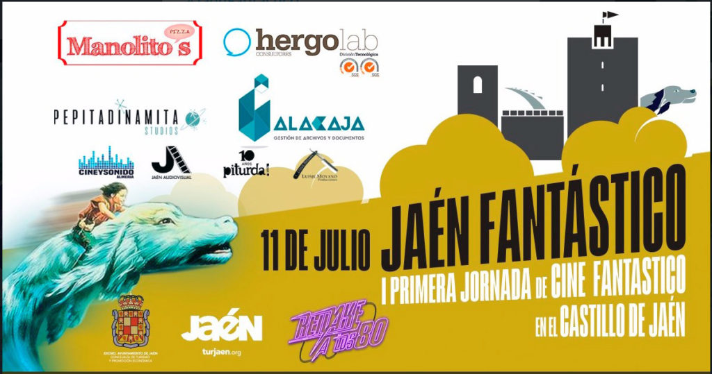 Jaen-Fantástico-cartel