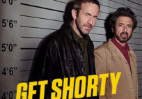 Get Shorty T2
