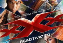 xXx-Reactivated
